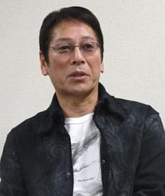 Photo of Ren Ôsugi