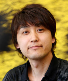 Bilde av Takeshi Koike