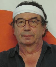 Photo of Hugues Ryffel