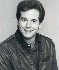 Photo of Desi Arnaz Jr.