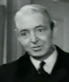 Photo of Edwin Stanley