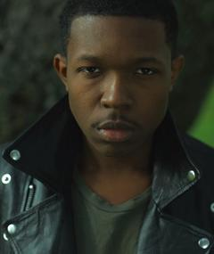 Photo of Denzel Whitaker