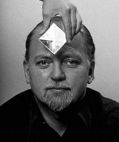 Photo of Robert Anton Wilson