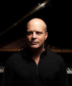 Photo of John Medeski