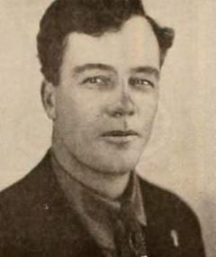 Photo of W.C. Foster