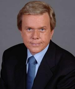 Photo of Doug Llewelyn