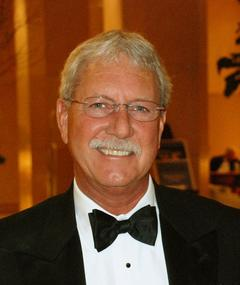 Photo of Terry Kelley