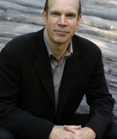 Photo of David Zippel