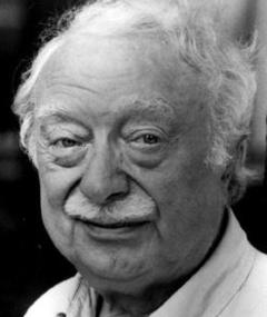 Photo of Maurice Chevit