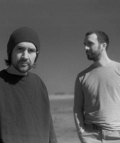 Photo of Boards of Canada
