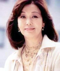 Photo of Aiko Nagayama
