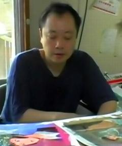 Photo of Hiroshi Harada