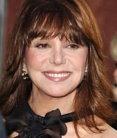 Photo of Marlo Thomas