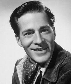 Photo of Hugh Marlowe