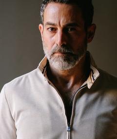 Photo of Waleed Zuaiter