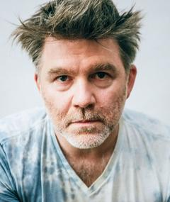 Photo of LCD Soundsystem
