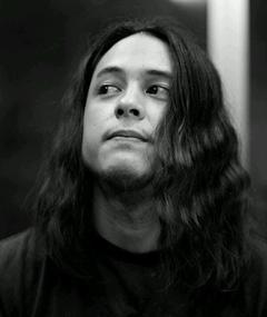 Felix Roco adlı kişinin fotoğrafı