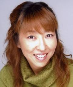 Photo of Minami Takayama