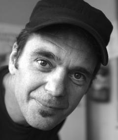 Photo of Bernard Breuse