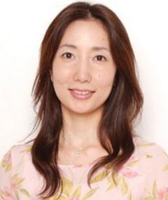 Zdjęcie Rei Sakuma