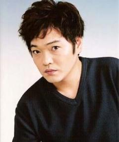 Photo of Yamaguchi Kappei