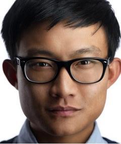 Photo of Meng Ai