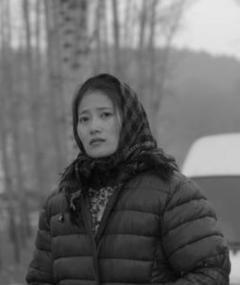 Foto av Tian Tian