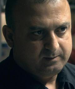 Youssef Sahwani adlı kişinin fotoğrafı