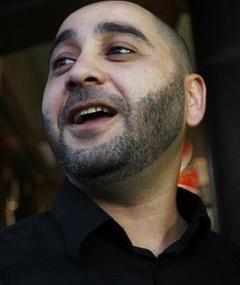 Photo of Hilal Kabob