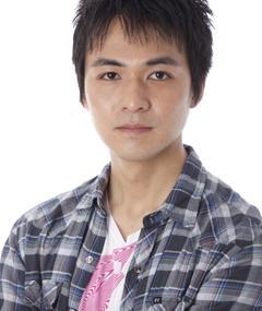 Photo of Rintaro Sawamoto