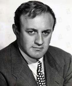 Photo of Lee J. Cobb