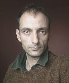 Photo of Gabriel Spahiu