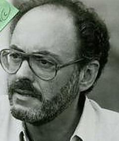 Photo of Glenn Jordan
