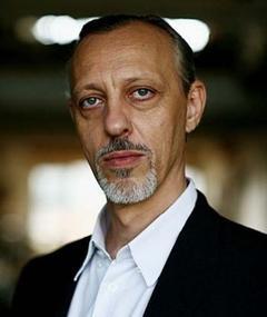 Photo of Tom Novembre