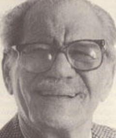 Photo of John Bright