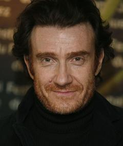 Thierry Frémont adlı kişinin fotoğrafı