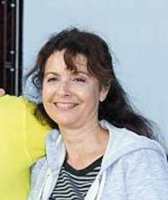 Photo of Debra Chiate