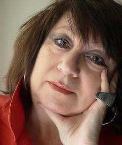 Photo of Graciela Oderigo