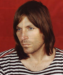 Photo of Evan Dando