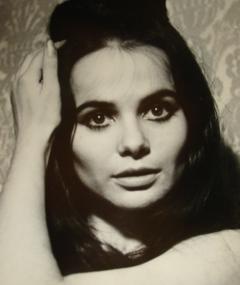Photo of Marisa Solinas