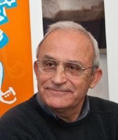 Photo of Florin Mihailescu