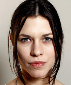 Photo de Ana Ularu