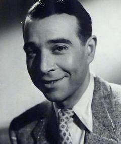 Photo of René Dary
