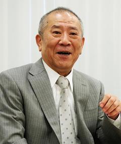 Photo of Zakoba Katsura