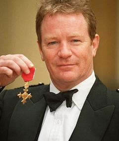 Photo of Jim Davidson