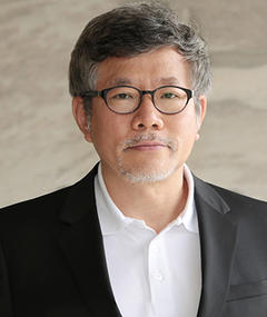 Photo of Choi Yong-Bae