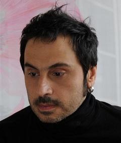 Photo of Panos H. Koutras