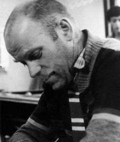 Nikolaus Dutsch का फोटो