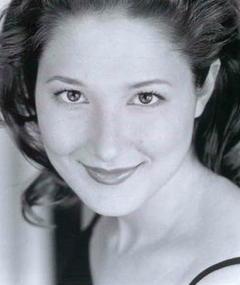 Gambar Maya Goldsmith