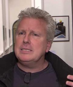 Photo of David Westhead